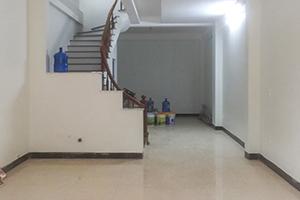 Cho thuê căn hộ Khu đô thị Lộc Ninh Singashine - Hướng mát