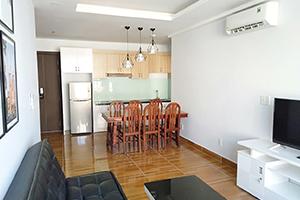 Rivergate Residence