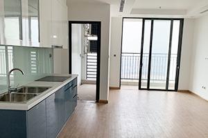 Bán căn hộ Vinhomes Green Bay - Giá tốt nhất