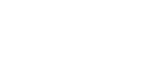 You homes
