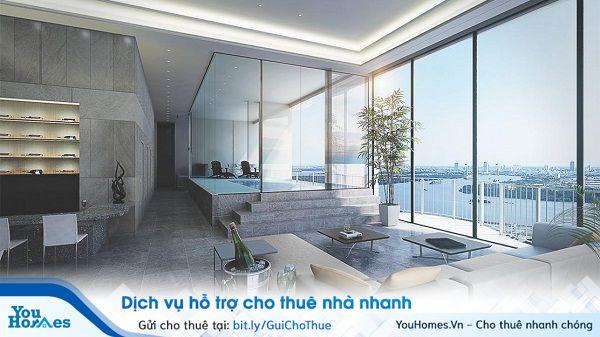 Cần nắm bắt được nhu cầu, sở thích của khách thuê nhà nước ngoài.
