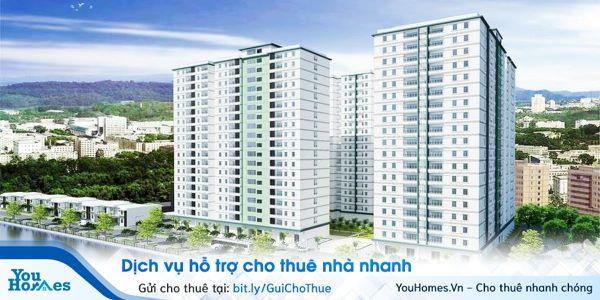 Quy định rõ ràng về mục đích sử dụng khi cho thuê căn hộ chung cư.