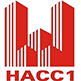 Công ty CP xây dựng số 1 Hà Nội (HACC1)