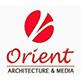 Công ty cổ phần tư vấn kiến trúc truyền thông Orient