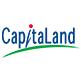 Công ty CapitaLand (VN)