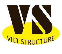 Công ty cổ phần tư vấn thiết kế Kết cấu Việt