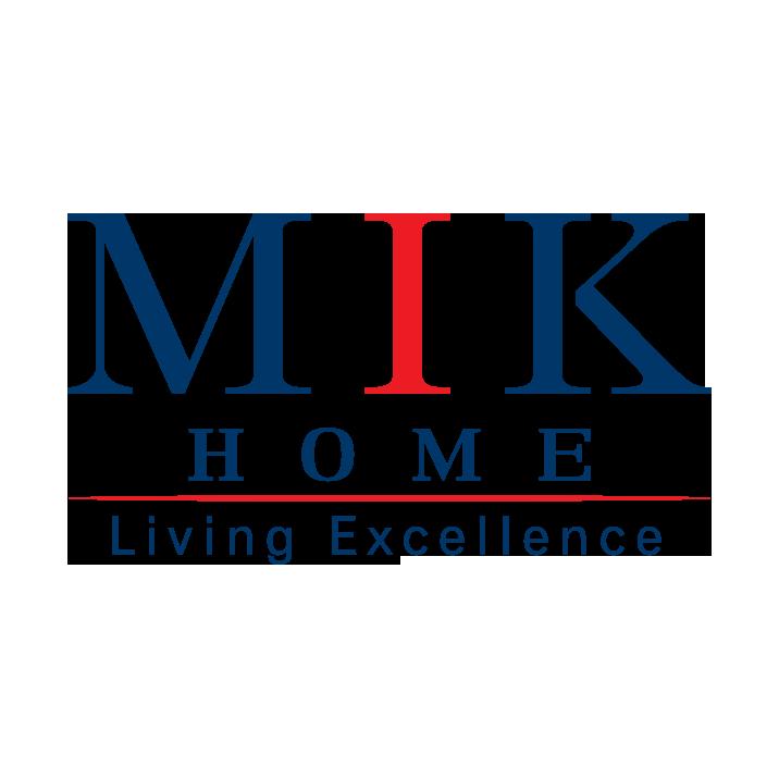 Công ty TNHH Kinh doanh Bất động sản MIK Home -Tập đoàn MIK