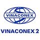Công Ty Cổ Phần Xây Dựng Số 2 - VINACONEX 2 (VC2)