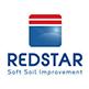 Công ty Cổ phần Tư vấn Xây dựng RedStar
