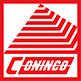 CTCP Tư vấn công nghệ và Thiết bị kiểm định thiết bị XD Coninco.