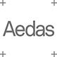 Công ty Kiến trúc AEDAS