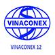 Công Ty Cp Xây Dựng Số 12 (Vinaconex 12)