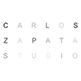 Carlos Zapata Studio (Mỹ)
