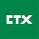 Tổng công ty cổ phần đầu tư xây dựng và thương mại Việt Nam-Constrexim (CTX) Holdings