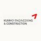Công ty Kumho Engineering & Construction-Kumho E&C (Hàn Quốc)