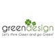 Công Ty Cổ Phần Tư Vấn Thiết Kế Xanh (Green Design JSC)