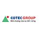 Công ty Cổ phần Đầu tư và Xây dựng COTEC (Cotecin)