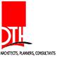 Công ty Cổ phần Tư vấn Thiết kế và Đầu tư DTH