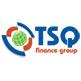 Công ty TSQ TECHCO