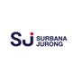 Công Ty TNHH Surbana International Consultants