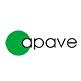 Công ty TNHH Apave Châu Á - Thái Bình Dương (Cộng Hòa Pháp)