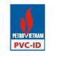 Công ty cổ phần thiết kế quốc tế HEERIM-PVC