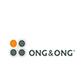 Công ty Ong & Ong Co Ltd
