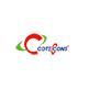 Công ty CP Xây dựng Cotec (Coteccons)