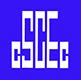Công ty CP Xây dựng Trung Quốc (CSCEEC)