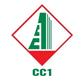Tổng công ty xây dựng Số 1 - CTCP (CC1)