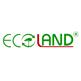 Công ty Cổ phần Ecoland