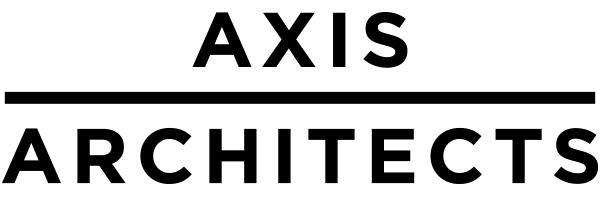 AXIS Architects