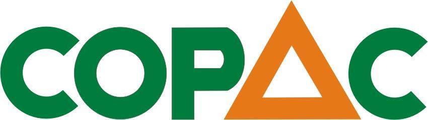 Công ty CP Đầu tư Xây dựng và Thương mại Thái Bình Dương