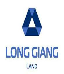 Công ty CP Đầu tư và Phát triển đô thị Long Giang