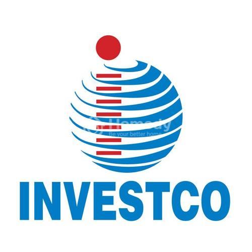 Công ty CP Đầu tư và Phát triển Xây dựng