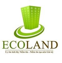 Công ty CP Ecoland