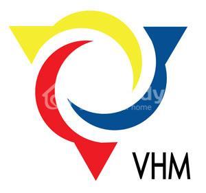 Công ty CP Quản lý Việt Hưng