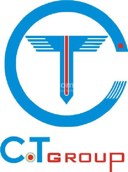 Công ty CP Tập đoàn C.T