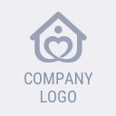 Công ty CP Thiết kế Xây dựng Phú Gia Hưng