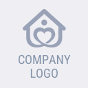 Công ty CP Tư vấn quản lý và Xây dựng Việt Nam (Vinatasco)