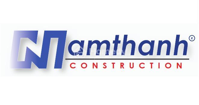 Công ty CP Xây dựng Hạ tầng Nam Thành