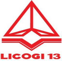 Công ty CP Xây dựng Licogi 13