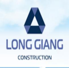 Công ty CP Xây dựng Long Giang