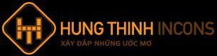 Công ty CP Xây dựng và Thiết kế Hưng Thịnh