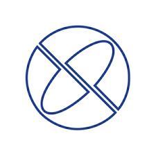 Công ty DP Architects Pte Ltd
