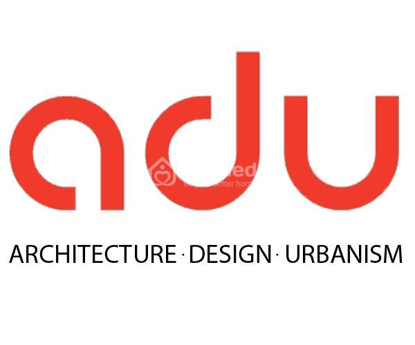 Công Ty TNHH ADU (Architecture Design Urban - Hàn Quốc)