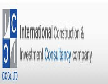 Công ty TNHH Tư vấn Đầu tư và Xây dựng quốc tế