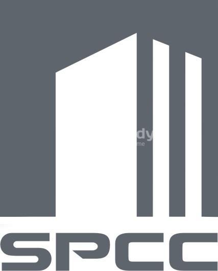 Công ty Tư vấn Xây dựng Sino - Pacific
