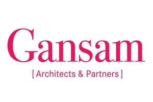 Gansam Architects & Partners (Hàn Quốc)