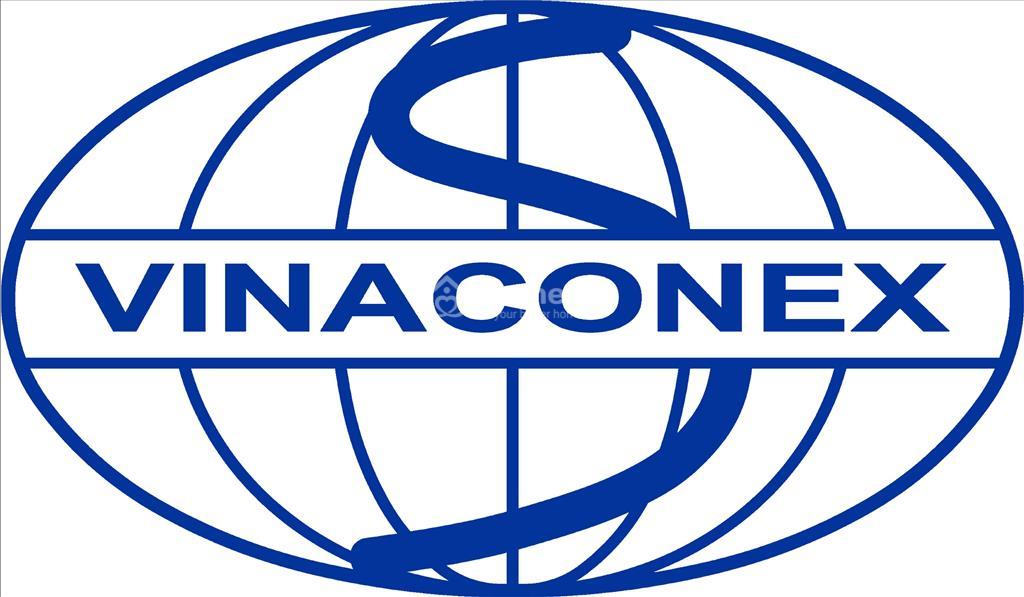 Tổng Công ty CP Xuất nhập khẩu và Xây dựng Việt Nam Vinaconex
